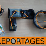 RPG Reportages