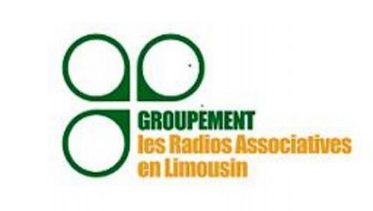 Groupement des Radios Associatives du Limousin