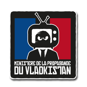 Radio Vladkistan